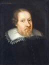 Johannes Messenius (1579-1636)